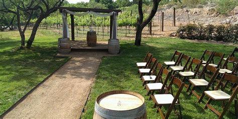 javelina leap vineyard winery bistro weddings