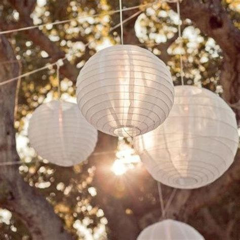 25  unique Chinese paper lanterns ideas on Pinterest   Diy