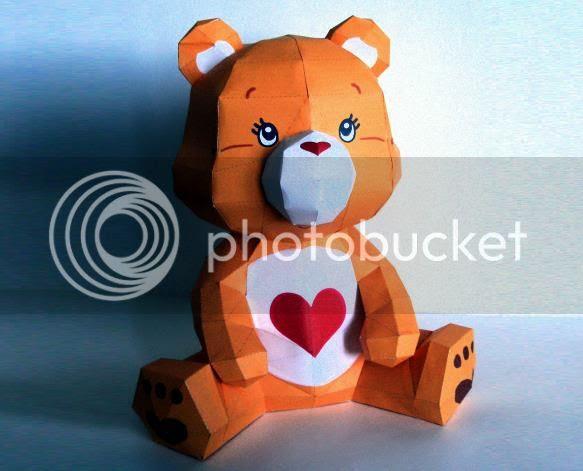 photo teddybearcare3453453_zps5561a231.jpg