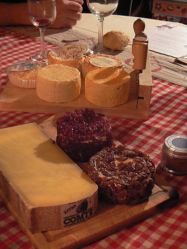 fromages de Marielle.jpg