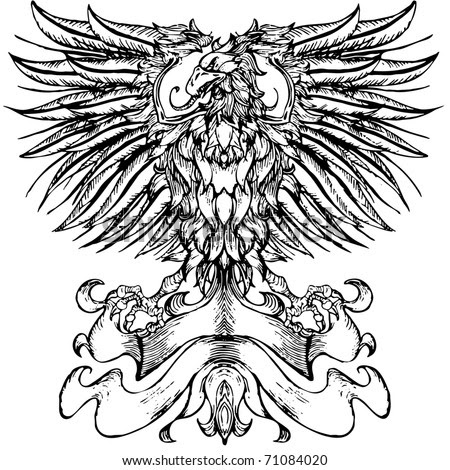 Msijwylebott Tattoos De Alas