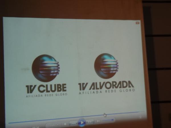 TV Alvorada expande sua área de cobertura a partir de 1º de abril.(Imagem:FlorianoNews)