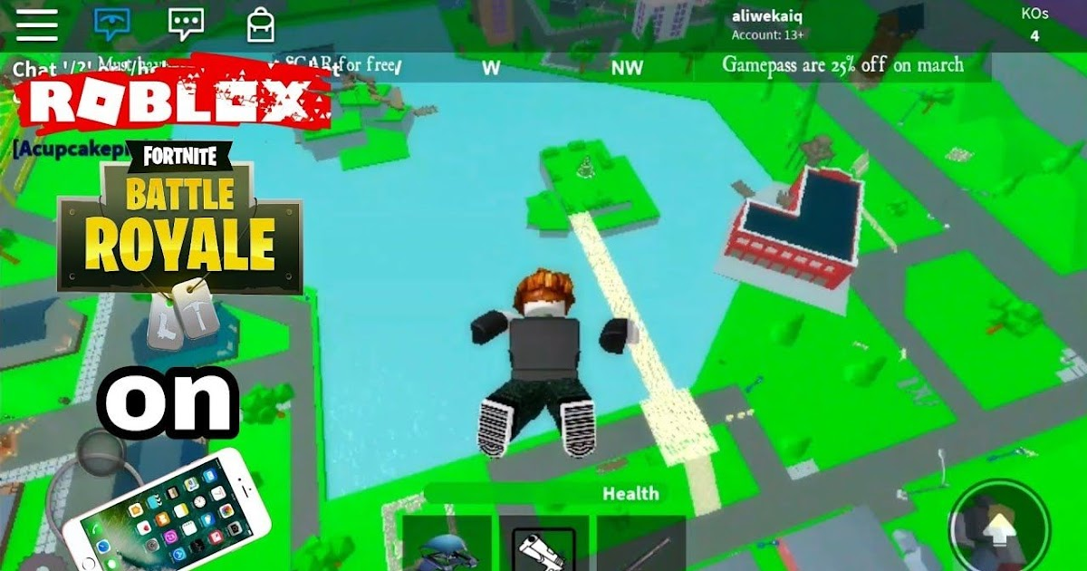 The Name Of Roblox Fortnite Game Getrobuxgg Offers