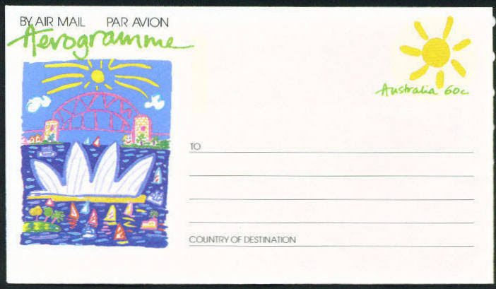Airletter 13-2-89