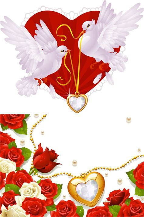 flowers   Vector Graphics Blog   Page 7