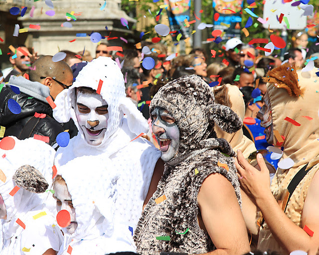 CarnavalAix18