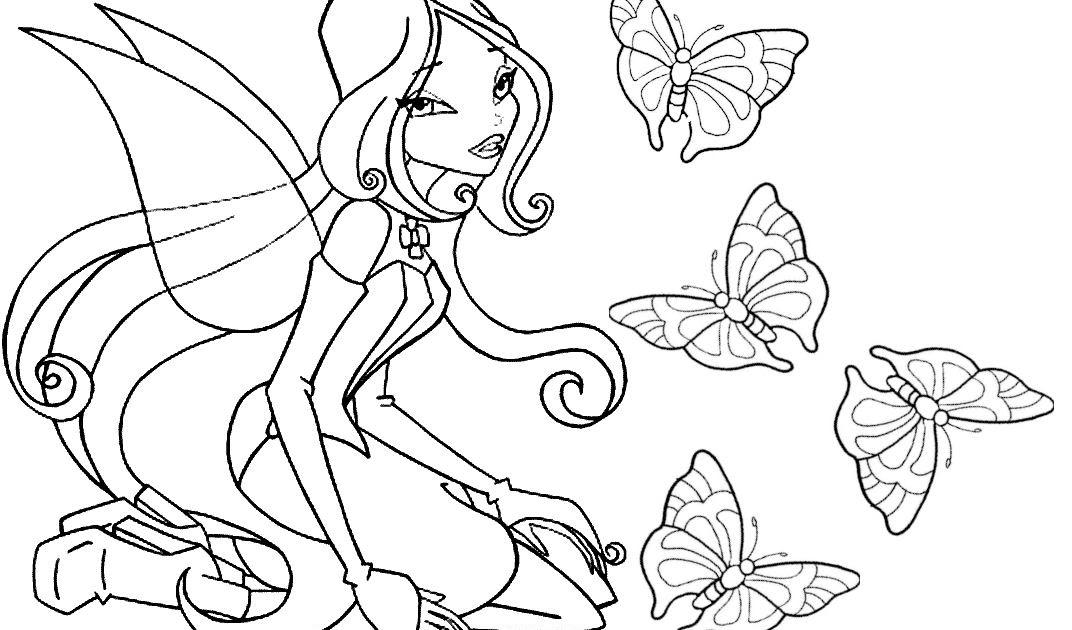 Dessus Coloriage A Imprimer Wings   Imprimer et Obtenir une Coloriage Gratuit Ici