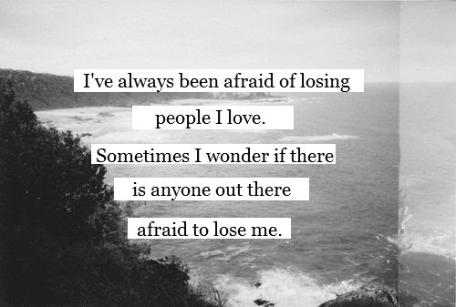 55 Exciting And Fabulous Tumblr Love Quotes And Sayings