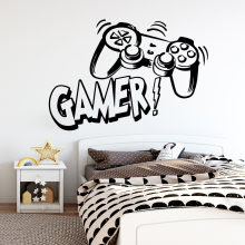 6000 Wallpaper Dinding Gaming  Terbaik