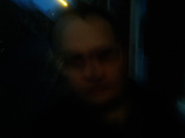 PIC_5306