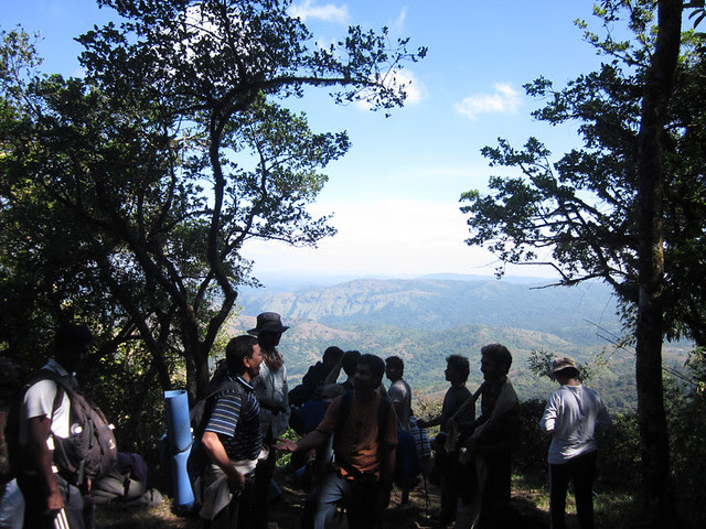 Kumara_Parvatha_Trek_On_the_way_to_Pushpagiri3