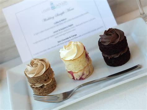 Cake Design   Louise Jackson Cake Design