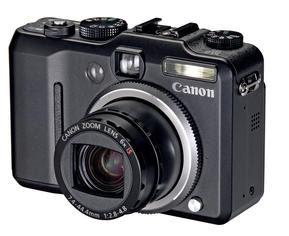 Canon G7