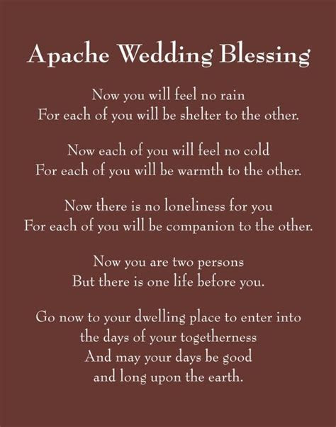 nontraditional wedding vows best photos   My Twinflame, My