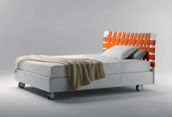Cdndecoistcom Wp Content Uploads 2011 01 Modern Bed Designsjpeg