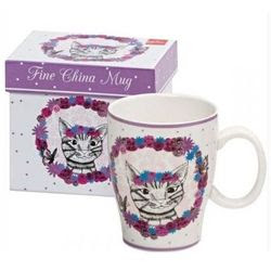 Magiczny Kubek Kot Rudzielec W Kategorii Kubki Porównaj Zanim Kupisz