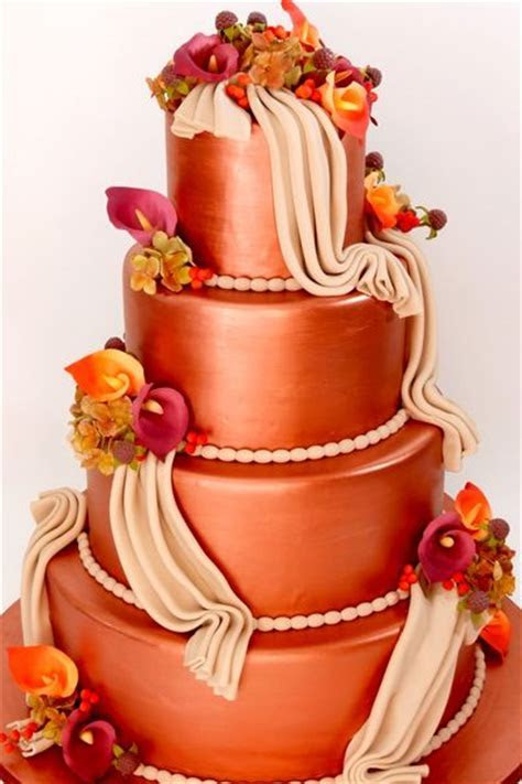 1000  ideas about Cake Boss Wedding on Pinterest   Country