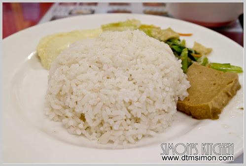 新加坡美食05-1