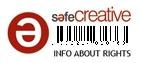 Safe Creative #1303214810663