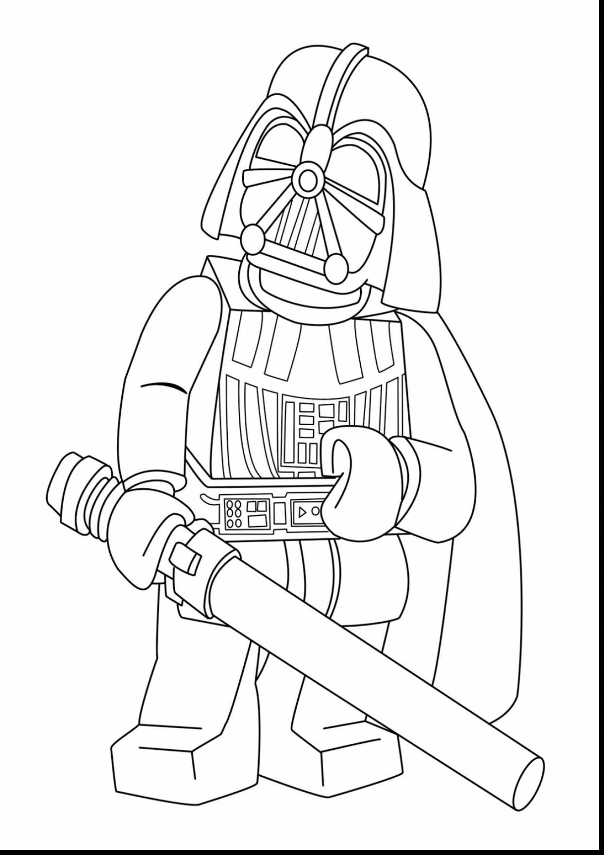 Download Star Wars Anakin Coloring Pages at GetColorings.com   Free printable colorings pages to print ...