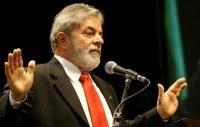"""Lula ironiza versículo da Bíblia é diz que é """"bobagem"""" palavras de Jesus sobre pobres"""