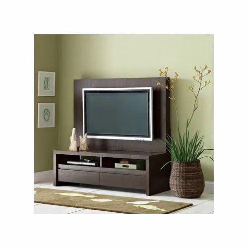 lcd-tv-stand-500x500.jpg