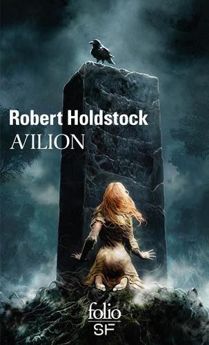 http://lesvictimesdelouve.blogspot.fr/2016/01/avilion-de-robert-holdstock.html