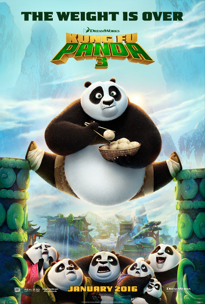 http://cdn2-www.comingsoon.net/assets/uploads/gallery/kung-fu-panda-3/kung-fu-panda-3-poster-full.jpg