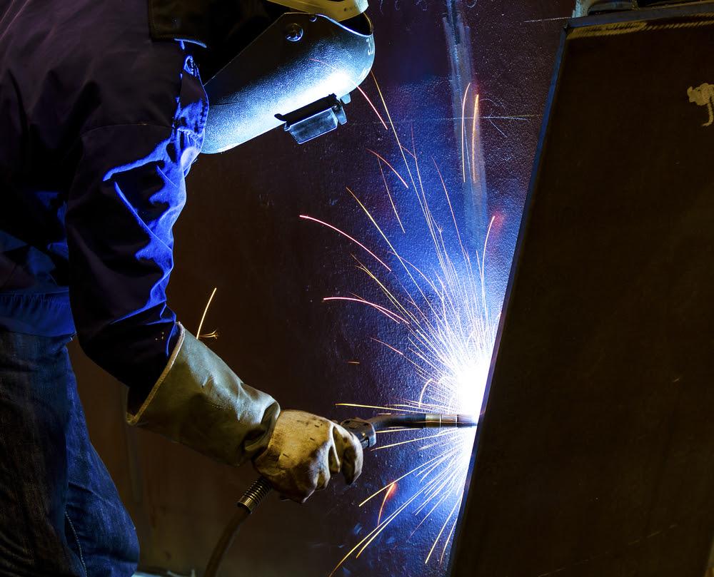 The Importance of Welder Certification | Engineering ...