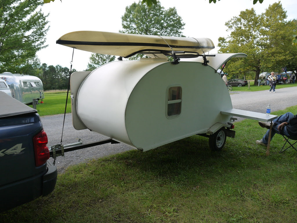 KAYAK TRAILER PLANS : KAYAK TRAILER | Kayak trailer plans : Download
