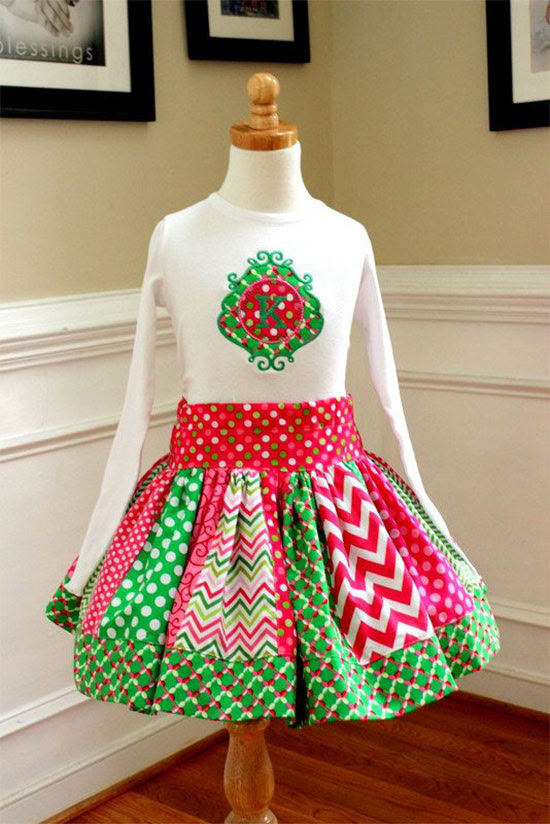 cute christmas outfits for kids  babies 2013 2014  xmas