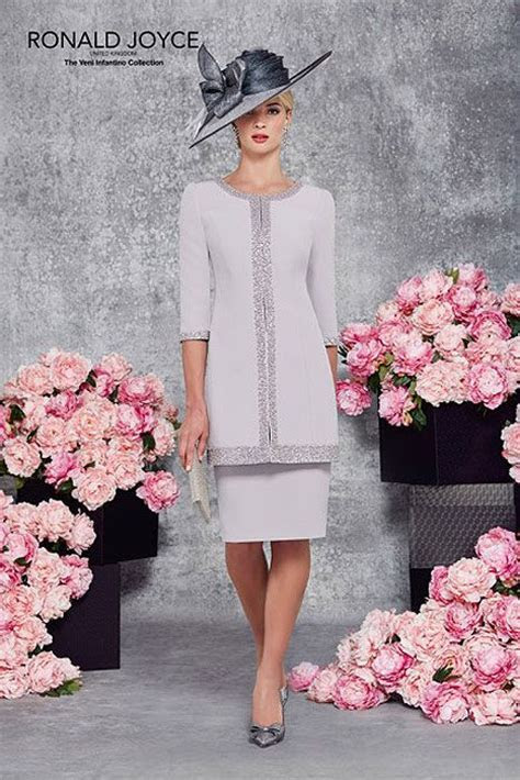 1000  ideas about Winter Wedding Outfits on Pinterest