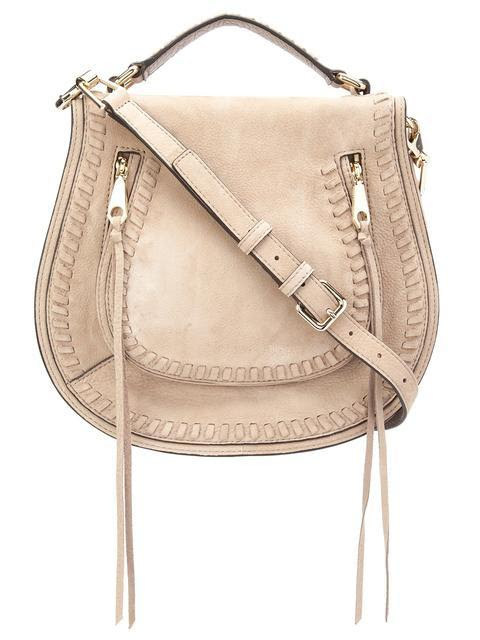 http://modesens.com/product/REBECCA-MINKOFF–Isobel-crossbody-bag-1096157/