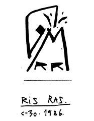 1986 RisRas 01