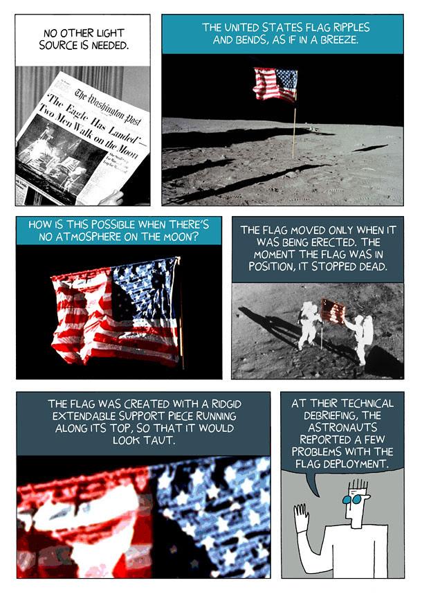 moon hoax 5