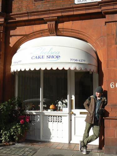 chelsea cake shop.jpg