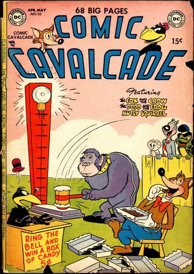 comiccav050.jpg