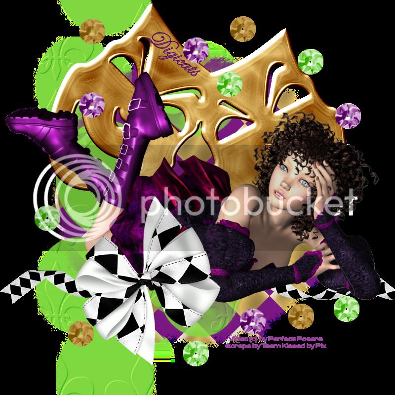 Violet 4