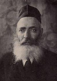 Image result for rav yerucham levovitz