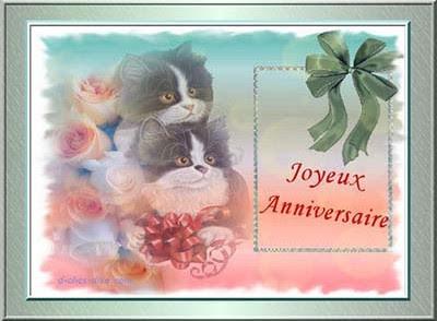 Carte Anniversaire Gratuite A Imprimer Avec Voiture Nos Fiolazoezoey Blog
