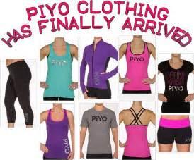 piyo images  pinterest fitness wear sports