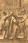 Die Societas Jesu in   Europa, 1643-1644  [page 170]
