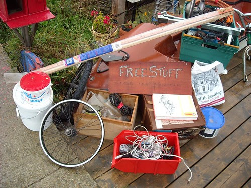 Free Stuff!! 3009