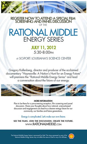 Rational-Middle-Energy-Series-Invitation---Shreveport by trudeau