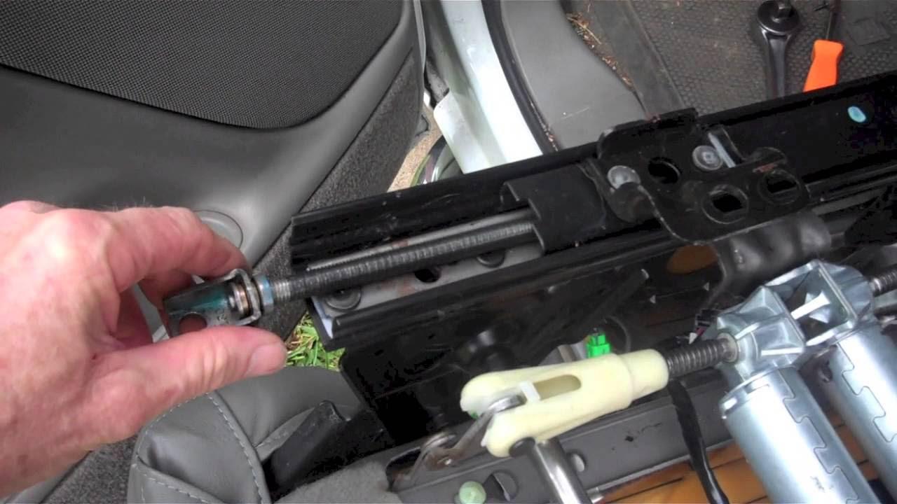 chrysler power seat wiring diagram image 2
