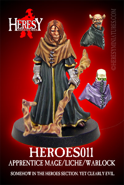 http://heresyminiatures.com/shop/images/large/heroes011.jpg
