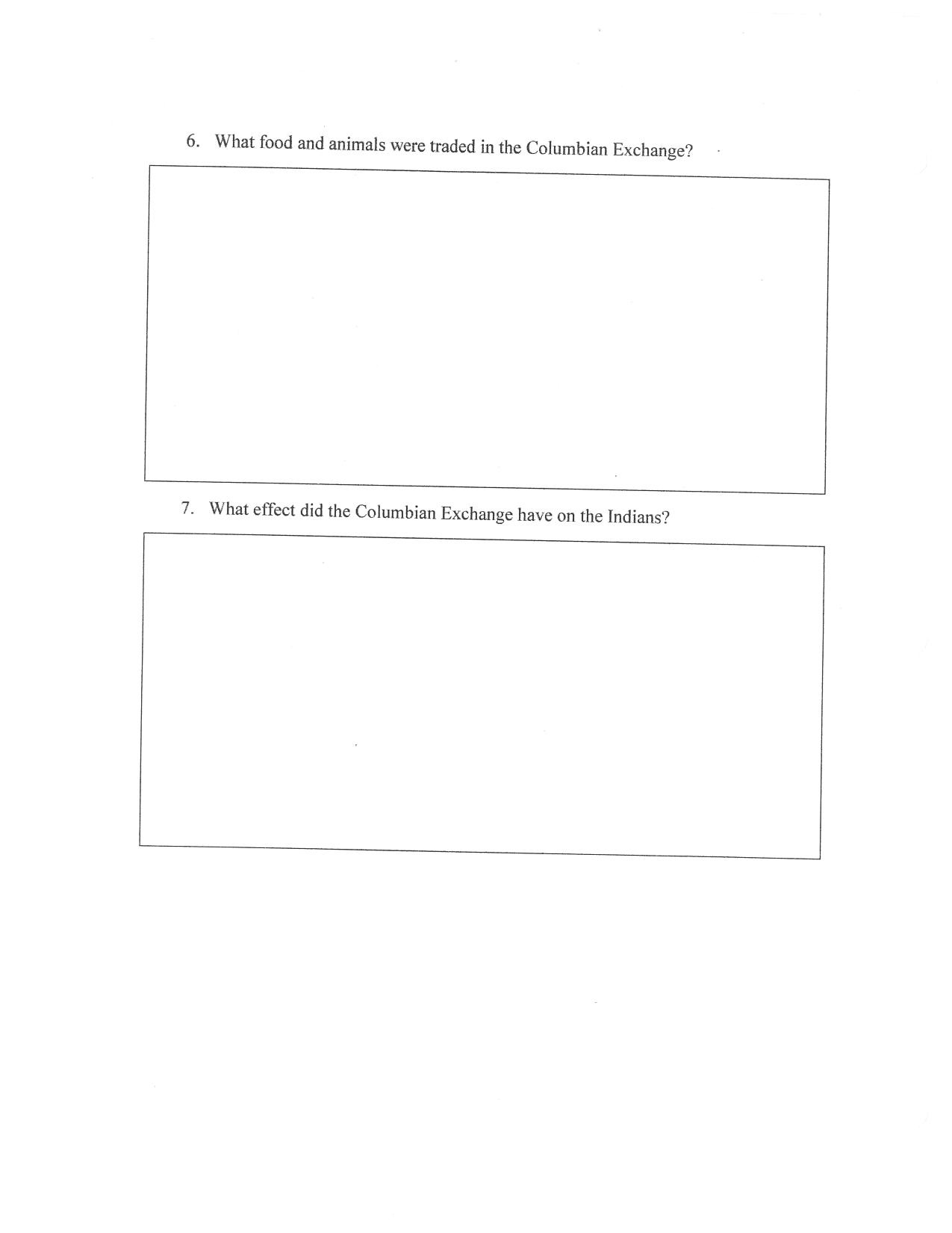 writing essays for money exchange