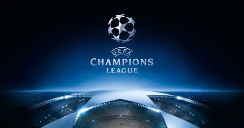 All 32 teams in 2017-18 UCL group stages confirmed as draw takes place on 24 August
