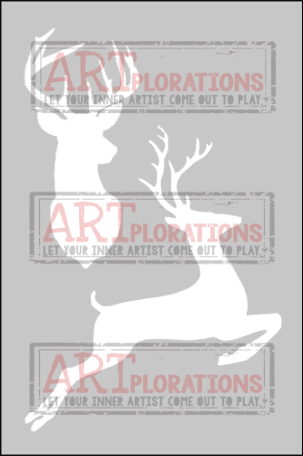 preview-web-stencil-033-christmasreindeer