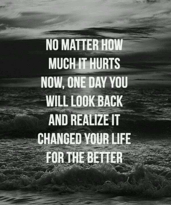 One Day You Realize Quotes I Hope You Realize Quotes Quotesgram